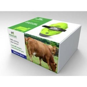 Dairy Requisites